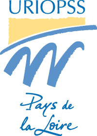 Uriopss Pays de la Loire